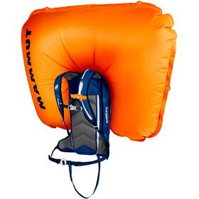 Mammut Flip Removable Airbag 3.0 Backpack 22L, ultramarine-marine